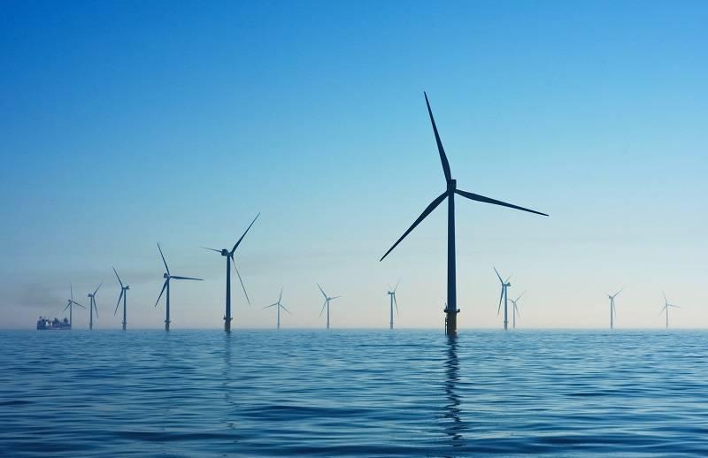 """风电产业能否扛起""""双碳""""大旗"""