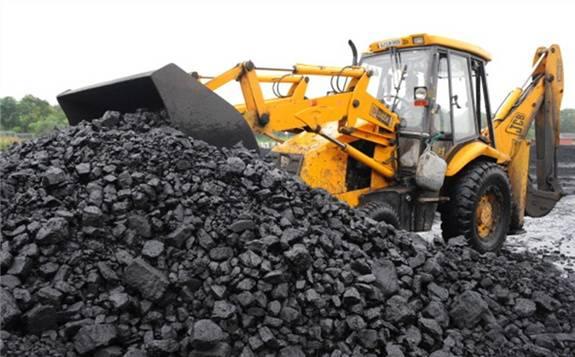 央地政策连出 降煤价调电价多管齐下